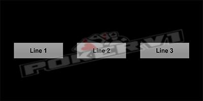 cara main pokerqq online