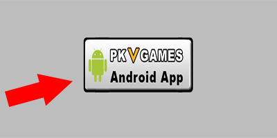 cara download apk pkv games